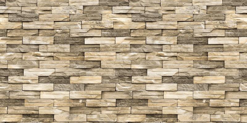 Design id the stone therapy 53107 1 duvar kağıdı   tek duvar ...