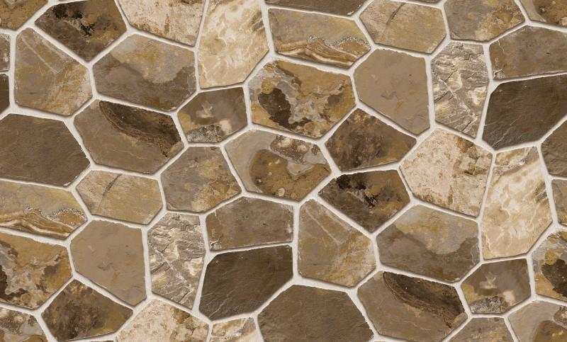 Design id the stone therapy 53109 1 duvar kağıdı   tek duvar ...