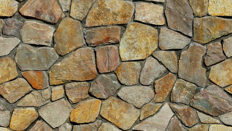 Design id the stone therapy 53112 1 duvar kağıdı   tek duvar ...