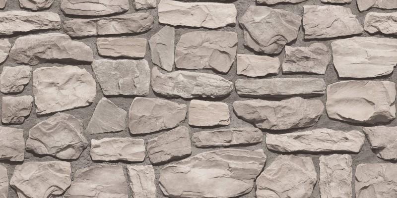 Design id the stone therapy 53115 2 duvar kağıdı   tek duvar ...